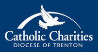 catholiccharities logo