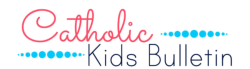 catholickidsbulletin