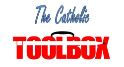 catholictoolbox