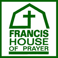 francishouse