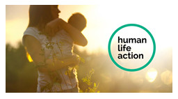 humanlifeaction