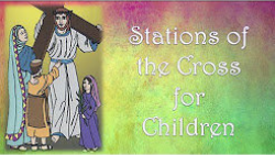 stationsforchildren